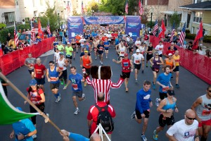 Marathon-6366