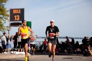 Marathon-6685