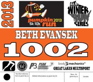 GLM-Pumpkin-Run-Bib-2013-Web_medium