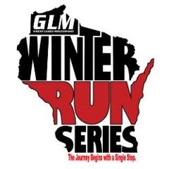 GLM-Winter-Run-2014-Logo-Small_small