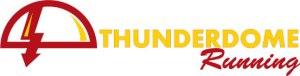 TD-Logo-2013