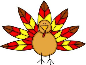 Thanksgiving_Turkey_Clipart-1