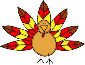 Thanksgiving_Turkey_Clipart-1