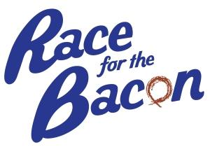 Bacon logo