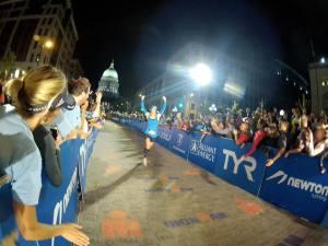 IM 2013 - Finisher