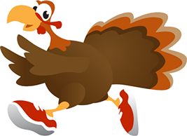runningturkey3