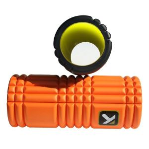 The_Grid_Foam_Roller_by_Trigger_Point_8-sixhundred-1