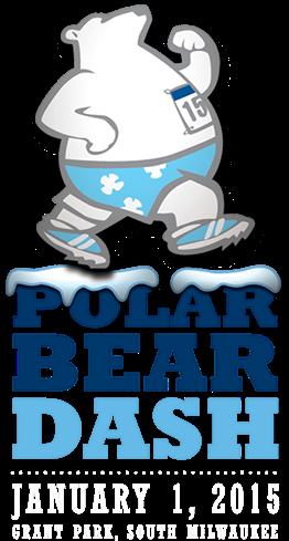 pbd-logo-2015