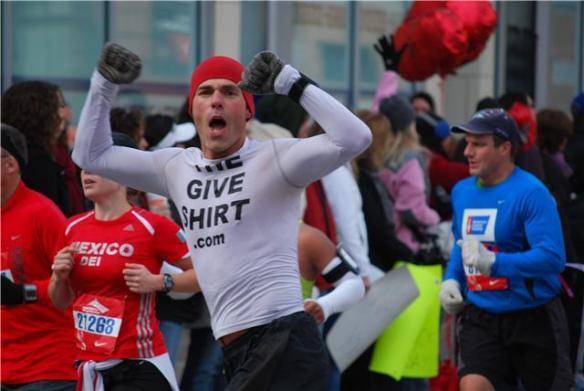 3 - chic marathon 10-4--09 1