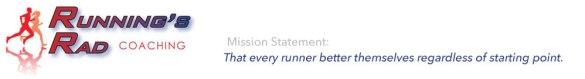 runningsradheader1