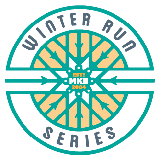 winter-run-series-logo