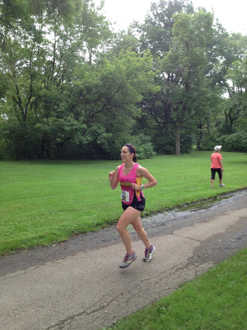 mke runners u2013 keep running mke
