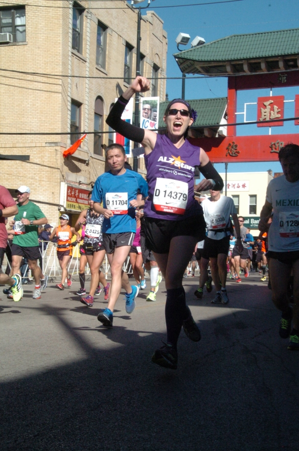 official marathon photo 2013_Chinatown