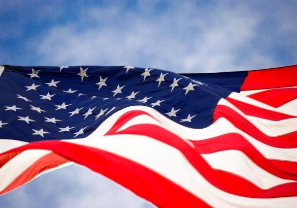 flag-1291945_960_720