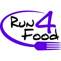 run4food-logo_1480515216